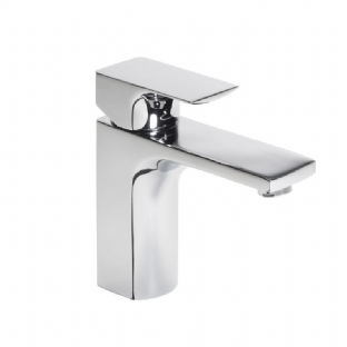 Tavistock - Siren Basin Mixer with Click Waste (TSN11)